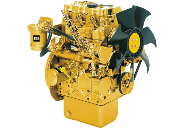 caterpillar 3013 engine diagram caterpillar engine timing